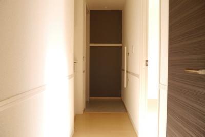 【玄関】べレオ ベール