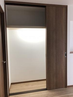 【収納】別府3丁目米丸様貸家