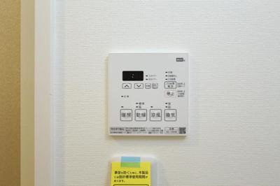 【設備】スカイコートパレス錦糸町Ⅱ