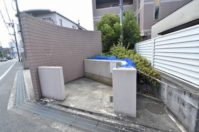 【その他】ラグラシューズ スモッティー阪急高槻