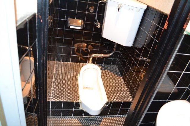【トイレ】幸福会館