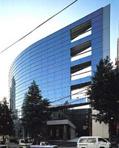 リビエラ南青山ビルの画像