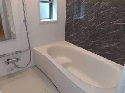 【浴室】ファイン コルソⅧ B
