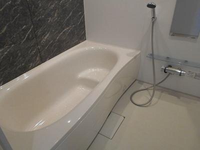 【浴室】アノン