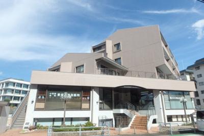 【外観】星和住宅宝塚アーバンライフ