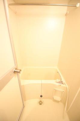 【浴室】ビクトリーコート2