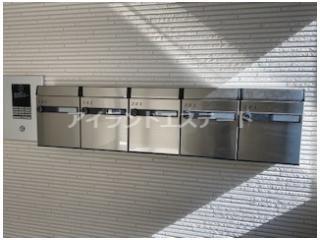 【設備】AKレジデンス三軒茶屋 敷金0 バストイレ別 独立洗面台 ロフト