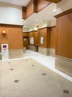 【その他】エイルマンション博多駅東コンフォート