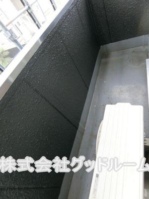 第2澤田プラザの写真(※別号室) お部屋探しはグッドルームへ