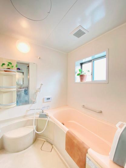 【浴室】生野区小路2丁目