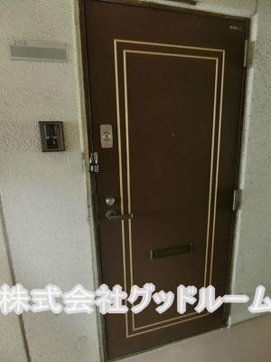 コンドミニアム八王子の写真 お部屋探しはグッドルームへ