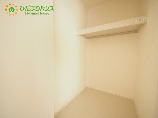 【その他】水戸元吉田町8期 新築戸建