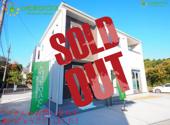 水戸元吉田町8期 新築戸建 の画像