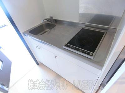 【浴室】レオネクストWind Bell