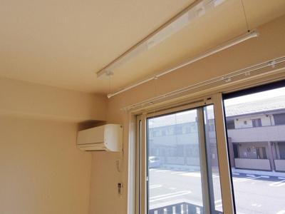 SECOMホームセキュリティ標準搭載・カラーモニター付インターホン(録画機能付)