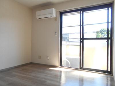 C201 洋室