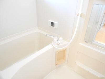 C201 浴室