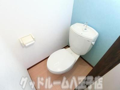ホワイトハイム高尾の写真 お部屋探しはグッドルームへ