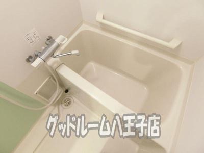 【浴室】ミランダヴァーデュラス東豊田