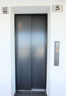 【その他共用部分】GENOVIA三軒茶屋green veil ペット相談 築浅 浴室乾燥機 オートロック
