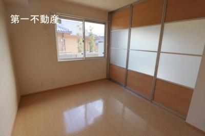 【洋室】メゾン・ドール