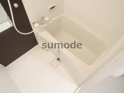 【浴室】アルカディア中津町