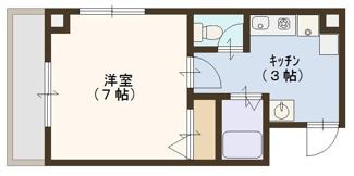 スタシオン梅田イースト