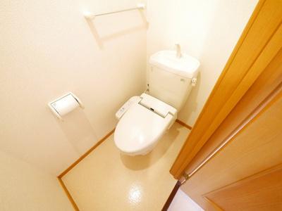 【トイレ】エクセルコートB