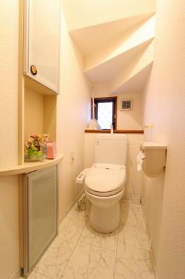 収納スペースで小物すっきり 三郷新築ナビで検索