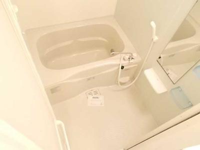 【浴室】プリーマ ガルテンT