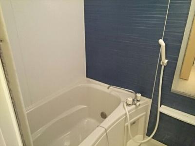 【浴室】ベル・フィオーレⅡ