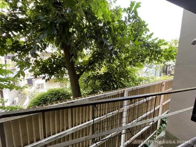 本郷三丁目の賃貸物件。 「上野アパートアパートメント」のことなら(株)メイワ・エステートへ