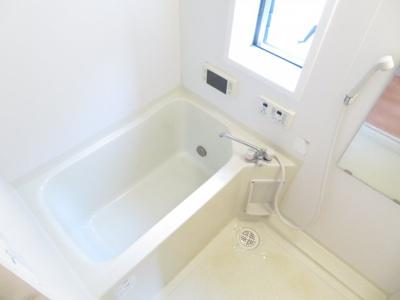 【浴室】M&A7