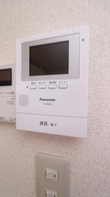 【セキュリティ】須磨本町貸家