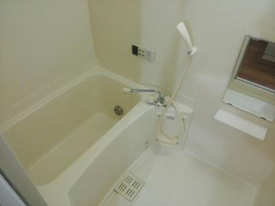 【トイレ】シルエーラ