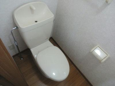 【浴室】シルエーラ