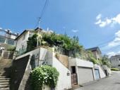元石川町戸建の画像