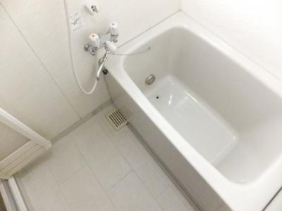 【浴室】エクセル石井