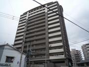 サンライフ小倉原町Ⅲ(No.7073)の画像