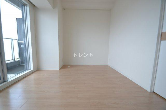 【洋室】レジディア笹塚Ⅱ