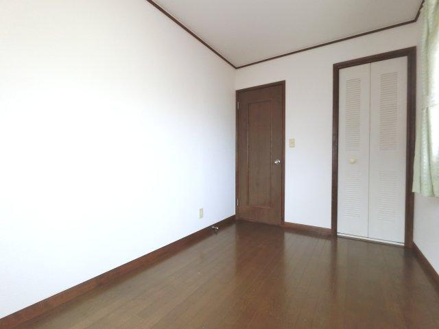 【和室】シャクナゲ邸