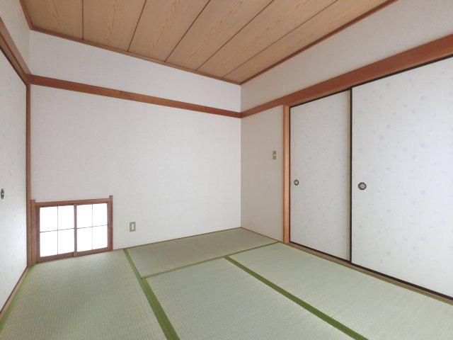 【その他】シャクナゲ邸