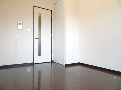 【居間・リビング】フェニックス代田橋