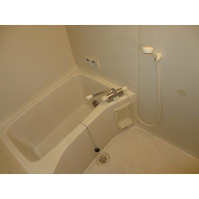 【浴室】サープラスたちばな1