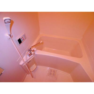 【浴室】リンピア畑田