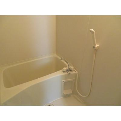 【浴室】ABELIA