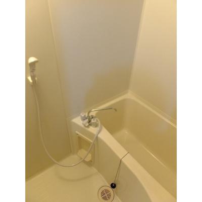 【浴室】エステートロイヤル2号棟
