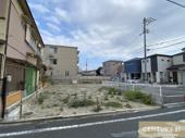 茨木市上泉町の画像
