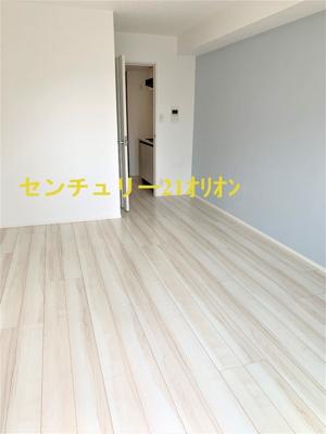 【洋室】MAXIV練馬(マキシブネリマ)