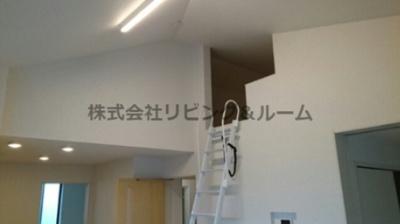 【設備】バーデンハイムネクスト・Ⅱ棟